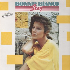 Stay mp3 Album by Bonnie Bianco