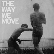 The Way We Move mp3 Album by Langhorne Slim & The Law