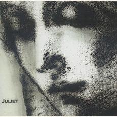 Departing Of A Dream, Volume III: Juliet mp3 Album by Loren MazzaCane Connors