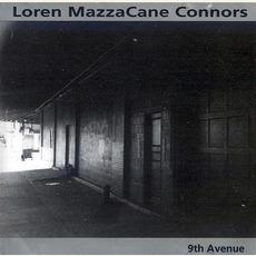 9th Avenue mp3 Album by Loren MazzaCane Connors