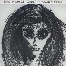Calloden Harvest mp3 Album by Loren MazzaCane Connors