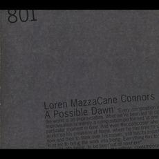 A Possible Dawn mp3 Album by Loren MazzaCane Connors