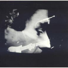 Rooms mp3 Album by Loren MazzaCane Connors