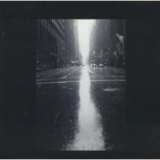 Crucible mp3 Album by Loren MazzaCane Connors & Suzanne Langille