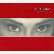 Mesmerising mp3 Album by Alex Cortiz
