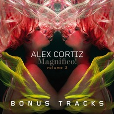 Magnifico!, Volume 2 mp3 Album by Alex Cortiz