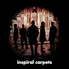 Inspiral Carpets mp3 Album by Inspiral Carpets