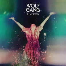 Alveron mp3 Album by Wolf Gang