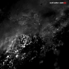 Soused mp3 Album by Scott Walker + Sunn O)))