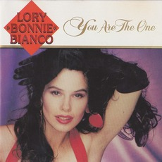 You Are The One mp3 Artist Compilation by Lory`Bonnie`Bianco