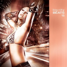 Big City Beats 15 by Various Artists