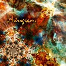 Astrograms mp3 Compilation by Various Artists