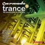 Armada Trance 9
