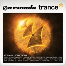 Armada Trance 18 by Various Artists