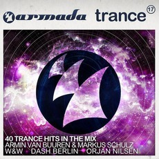 Armada Trance 17 by Various Artists