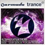 Armada Trance 17