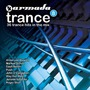 Armada Trance 8