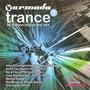 Armada Trance 3