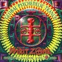Global Psychedelic Trance, Volume 4