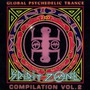 Global Psychedelic Trance, Volume 2