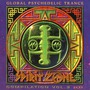 Global Psychedelic Trance, Volume 3