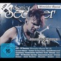 Sonic Seducer: Cold Hands Seduction, Volume 116