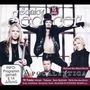 Sonic Seducer: Cold Hands Seduction, Volume 110