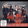 Sonic Seducer: Cold Hands Seduction, Volume 129