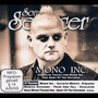 Sonic Seducer: Cold Hands Seduction, Volume 145