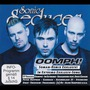 Sonic Seducer: Cold Hands Seduction, Volume 131