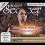 Sonic Seducer: Cold Hands Seduction Volume 140
