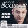 Sonic Seducer: Cold Hands Seduction, Volume 155
