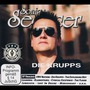 Sonic Seducer: Cold Hands Seduction, Volume 147