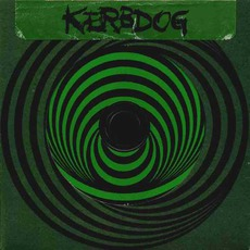 End Of Green mp3 Single by Kerbdog