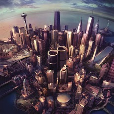 Something From Nothing mp3 Single by Foo Fighters