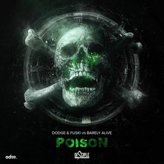 Poison mp3 Single by Dodge & Fuski