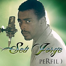 Perfil mp3 Artist Compilation by Seu Jorge