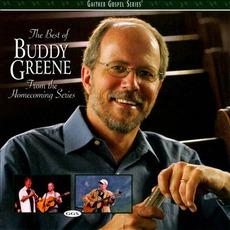 The Best Of Buddy Greene mp3 Artist Compilation by Buddy Greene