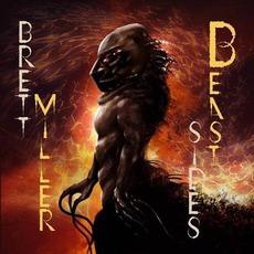 Beast Sides mp3 Artist Compilation by Brett Miller