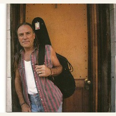 For The People mp3 Album by Mark Farner
