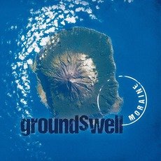 Groundswell mp3 Album by Moraine