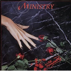 With Sympathy (Remastered) mp3 Album by Ministry