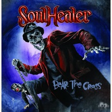 Bear The Cross mp3 Album by SoulHealer