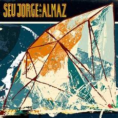Seu Jorge & Almaz mp3 Album by Seu Jorge & Almaz