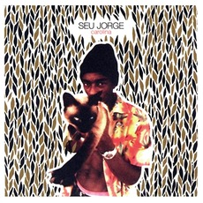 Samba Esporte Fino (Re-Issue) mp3 Album by Seu Jorge