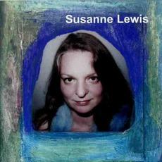 Susanne Lewis mp3 Album by Susanne Lewis