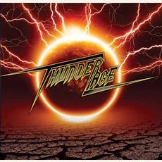 Thunderage mp3 Album by Thunderage