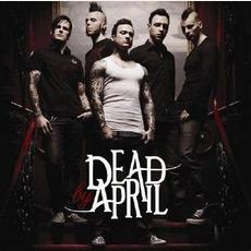 Dead By April mp3 Album by Dead By April