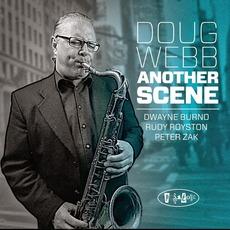 Another Scene mp3 Album by Doug Webb
