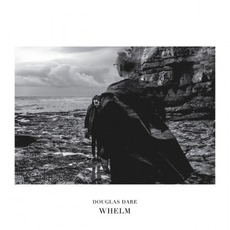 Whelm mp3 Album by Douglas Dare